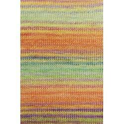 Lang Yarns Mille Colori Baby 845.0153