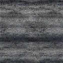 Drops Drops Delight 01 - gris