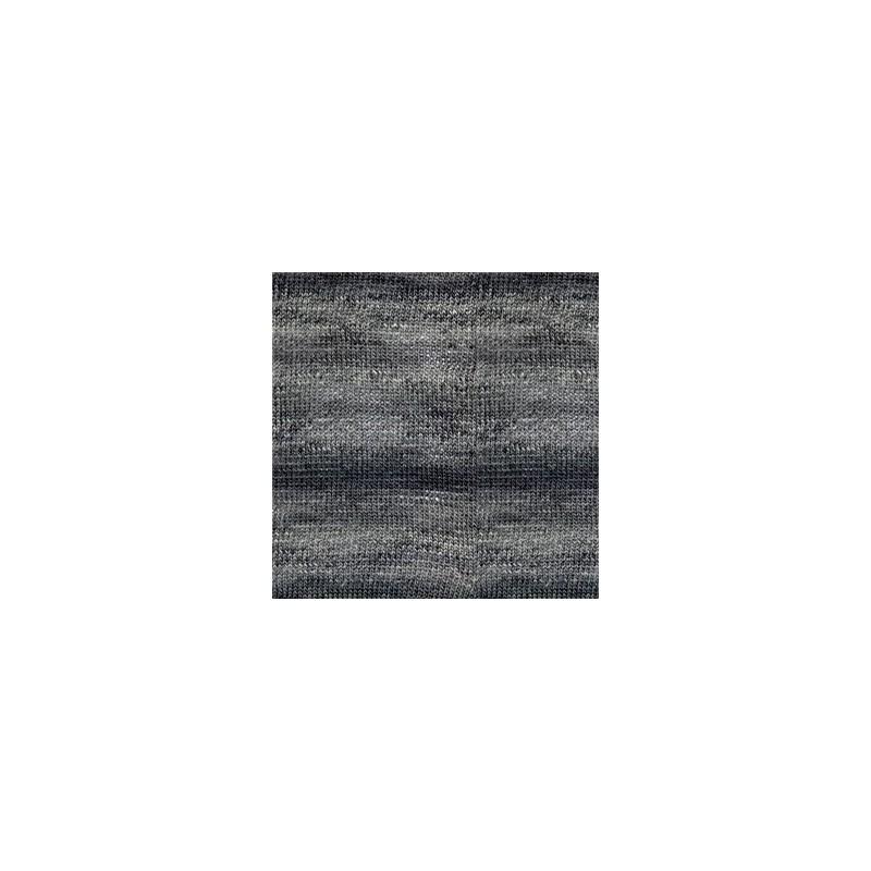 Drops Drops Delight 01 - grey