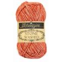 Scheepjes Stone Washed - 816 Coral