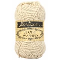 Scheepjes Stone Washed - 821 Pink Quartzite