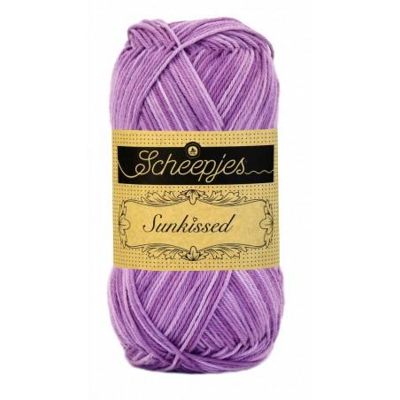 Scheepjes Sunkissed - 21 Ultra Violet