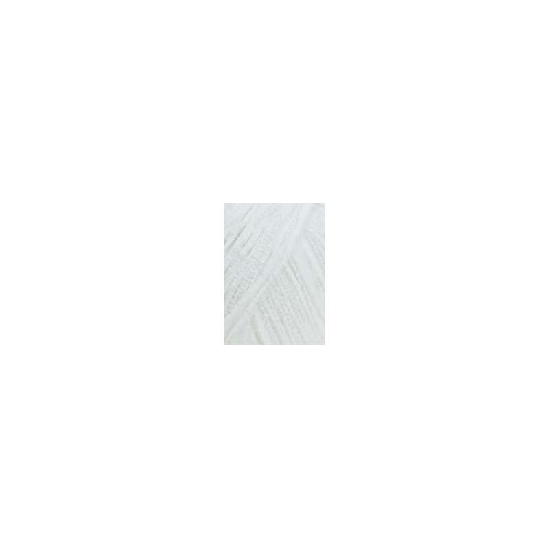 Lang Yarns Lang Eowyn 962.0001- white
