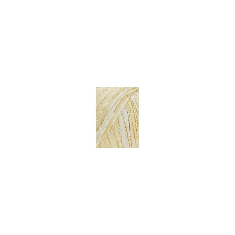 Lang Yarns Lang Eowyn 962.0027- pirsch