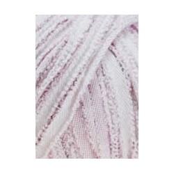 Lang Yarns Lang Eowyn 962.0009- licht roze