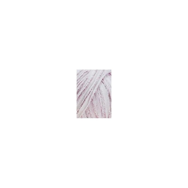 Lang Yarns Lang Eowyn 962.0009- light pink