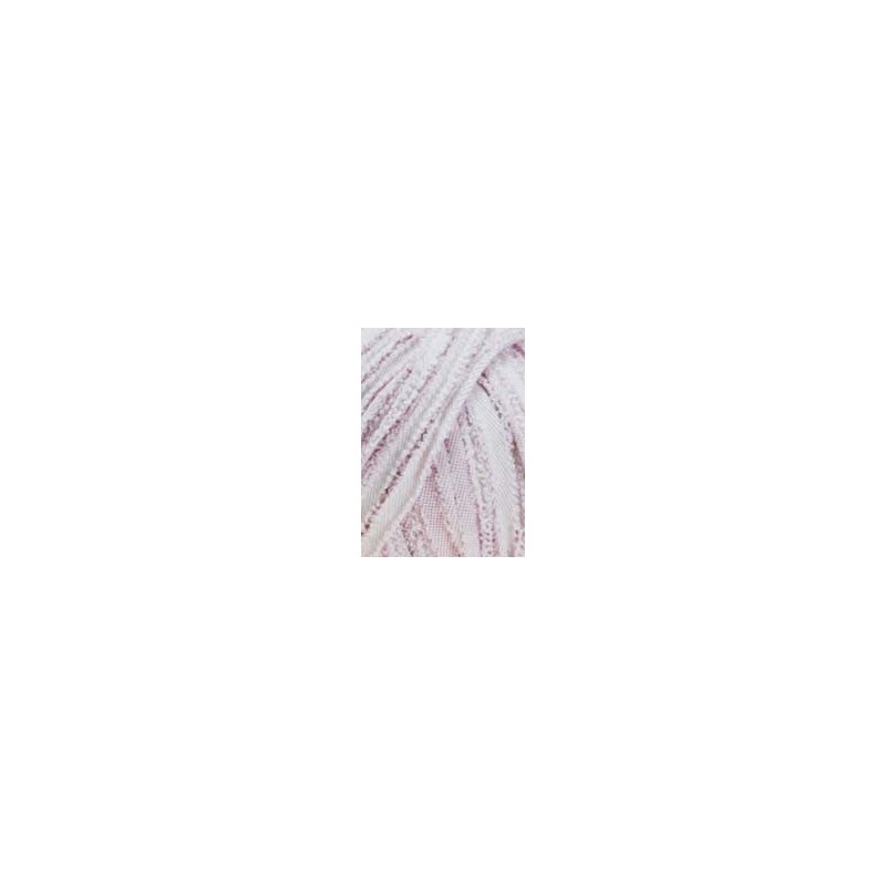 Lang Yarns Lang Eowyn 962.0009- rose clair