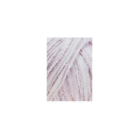 Lang Eowyn 962.0009- licht roze