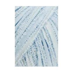 Lang Yarns Lang Eowyn 962.0033- licht blauw