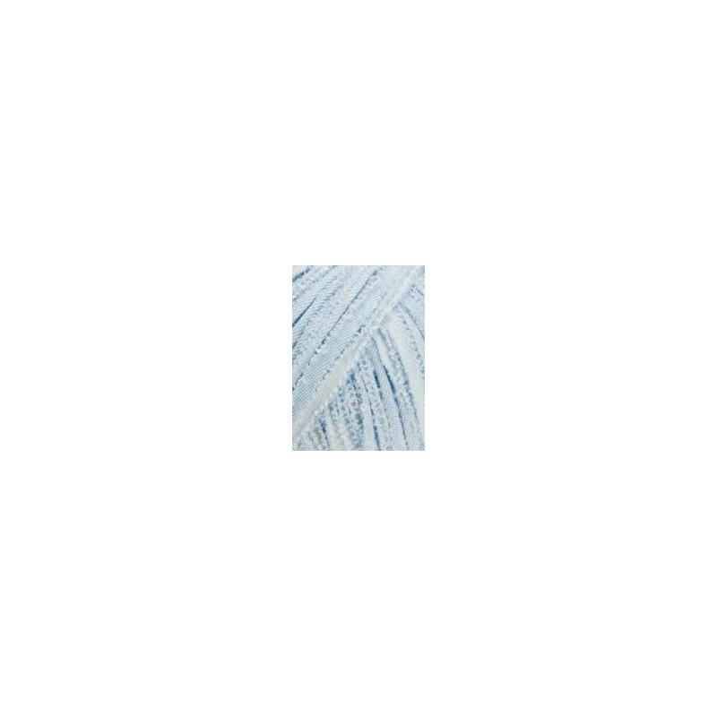 Lang Yarns Lang Eowyn 962.0033- bleu clair