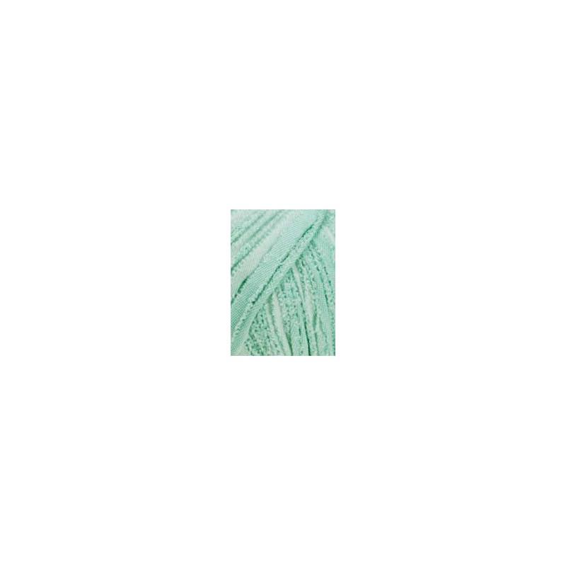 Lang Yarns Lang Eowyn 962.0058- vert clair