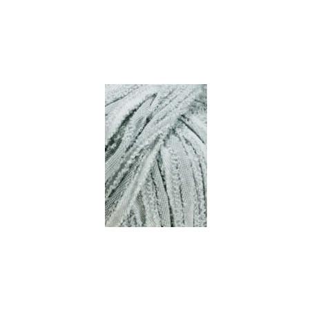 Lang Eowyn 962.0024 - lichtgrijs