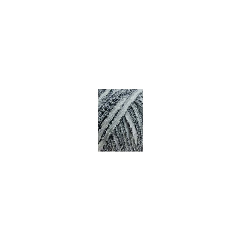 Lang Yarns Lang Eowyn 962.0004 - dark grey