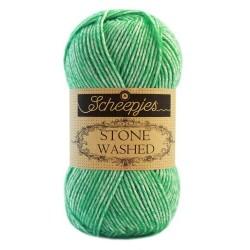 Scheepjes Stone Washed - 826 Fosterite