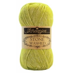 Scheepjes Stone Washed - 827 Pedriot