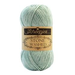 Scheepjes Stone Washed - 828 Larimar