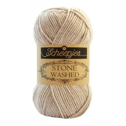 Scheepjes Stone Washed - 831 Axinite