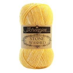 Scheepjes Stone Washed -  833 Beryl