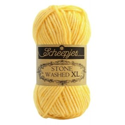 Scheepjes Stone Washed XL - 873 Beryl