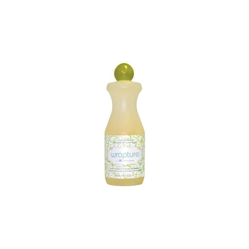 Eucalan Jasmin 500ml (Wrapture) - Wollwaschmittel