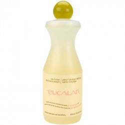 Eucalan Grapefruit 500ml - wolwasmiddel