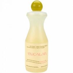 Eucalan Grapefruit 500ml - woolcare