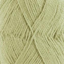 Drops Drops Baby AlpacaSilk Uni 7219 - pistache