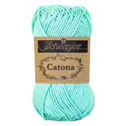 Scheepjes Catona 25 - 385 Chrystalline