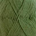 Drops Drops Baby AlpacaSilk Uni 7820 - groen