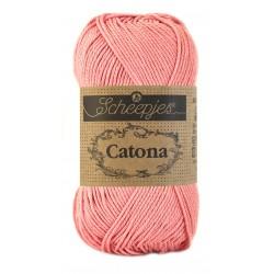 Scheepjes Catona 25 - 518 Marshmallow
