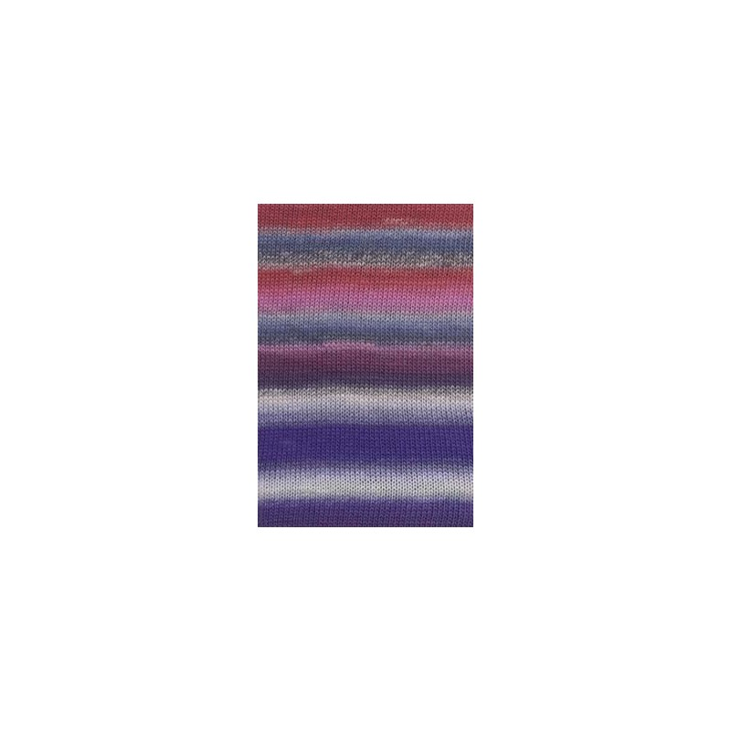 Lang Yarns Mille Colori Baby 845.0066