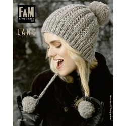 FAM229 - Mutzen