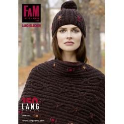 FAM244 Landmasschen