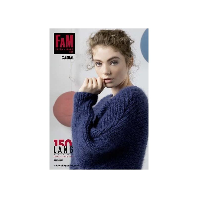 Fam247 Casual