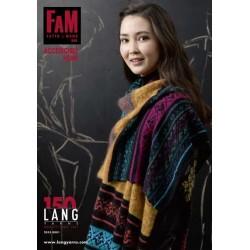 FAM 249 Accessoires + Home
