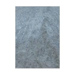 Lang Yarns Alpaca Superlight 749.0033 greyblue