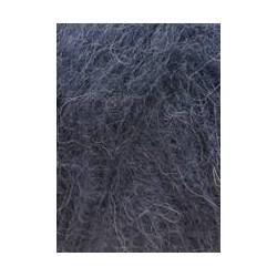 Lang Yarns Alpaca Superlight 749.0025 marineblauw