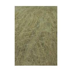 Lang Yarns Alpaca Superlight 749.0039 beige vert