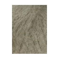 Alpaca Superlight 749.0126