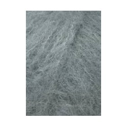 Lang Yarns Alpaca Superlight 749.0003 grey