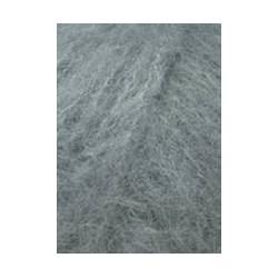 Lang Yarns Alpaca Superlight 749.0003 gris