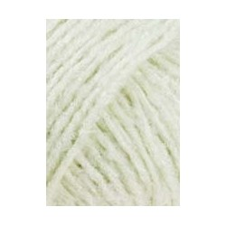 Lang Yarns Lang Yarns Velluto 977.0026 off white