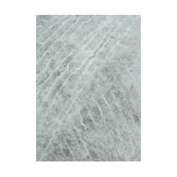 Lang Yarns Passione 976.0003 light grey