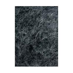 Lang Yarns Passione 976.0070 donker grijs
