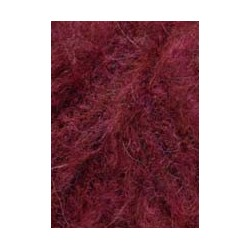 Lang Yarns Passione 976.0064 dark red