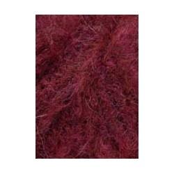 Lang Yarns Passione 976.0064 dark red