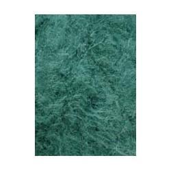 Lang Yarns Passione 976.0017 green
