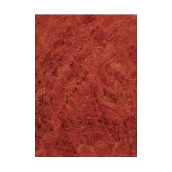 Lang Yarns Passione 976.0060 rost rot