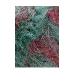 Lang Yarns Bruna 969.0017