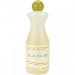 Eucalan Eucalyptus 100ml - lessive pour laine